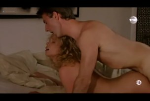 Mélanie Coste nude sex Clara Morgane and Dany Verissimo nude and sex too - Manuela Ou L'impossible Plaisir (2002) TvRip