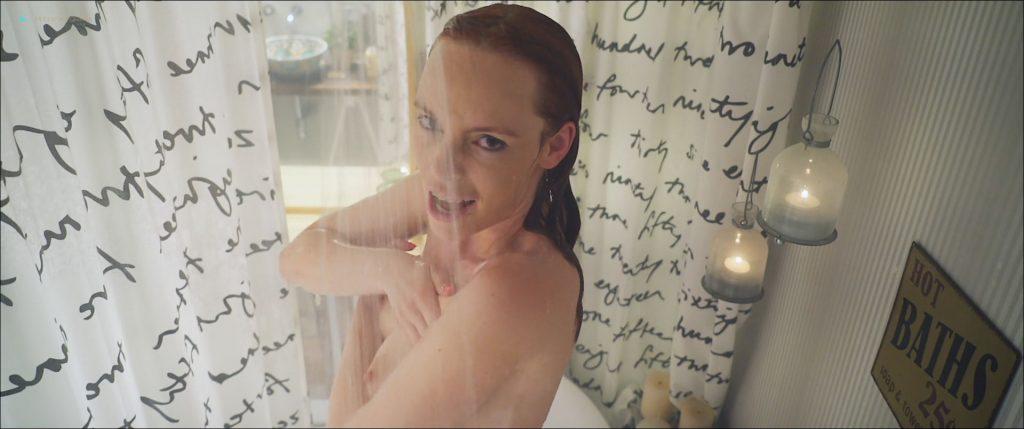 Olimpia Melinte nude topless Crina Semciuc, Flavia Hojda, and others hot - Selfie 69 (RO-2016) HD 1080p Web (4)