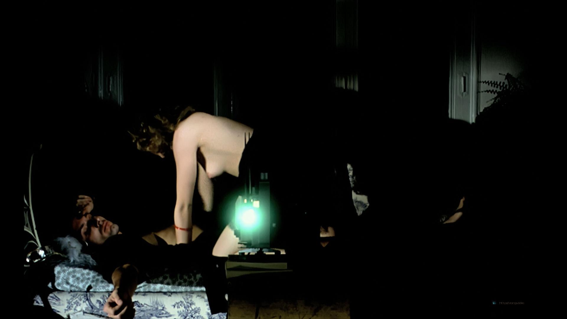 Cecilia Roth nude and sex - Rapture (ES-1979) HD 1080p BluRay (3)