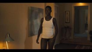Jodie Turner-Smith nude full frontal Carla Gugino and Natalie Hall sexy - Jett (2019) s1e6 HD 1080p