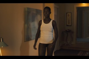 Jodie Turner-Smith nude full frontal Carla Gugino and Natalie Hall sexy - Jett (2019) s1e6 HD 1080p (6)