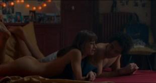 Thaïs Alessandrin nude butt - Mon bébé (FR-2019) HD 1080p Web (4)