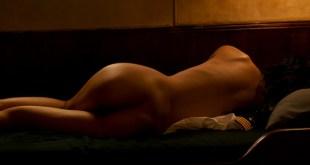 Zhu Zhu nude and hot - Secret Sharer (2014) HD 1080p Web (3)