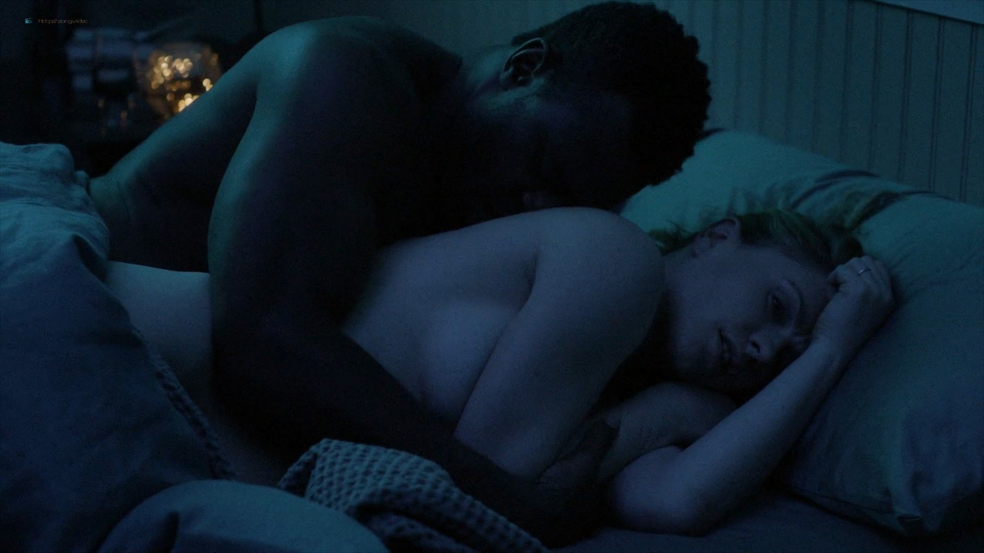 Anna Paquin nude hot sex Maura Tierney nude too- The Affair (2019) s5e1 HD 1080p WEB (7)