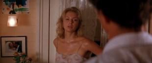Ashley Judd hot Sandra Bullock sexy - A Time To Kill (1996) HD 1080p BluRay