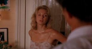 Ashley Judd hot Sandra Bullock sexy - A Time To Kill (1996) HD 1080p BluRay (6)