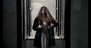 Domiziana Giordano nude topless - Nostalghia (1983) HD 1080p BluRay (6)
