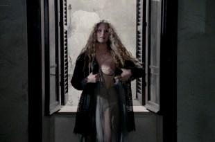 Domiziana Giordano nude topless - Nostalghia (1983) HD 1080p BluRay (6)