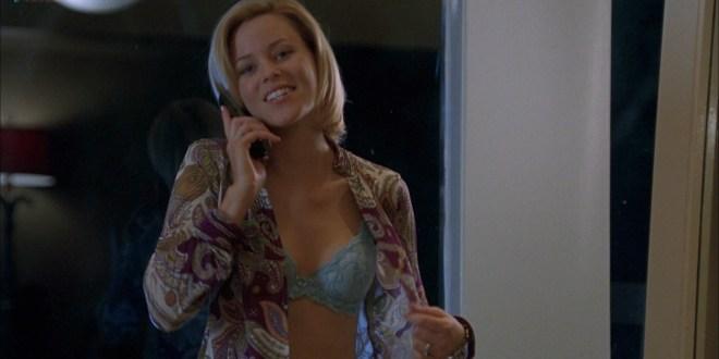 Elizabeth Banks hot in lingerie Jessica Alba and Sarah Howard hot - Meet Bill (2007) HD 1080p BluRay (14)