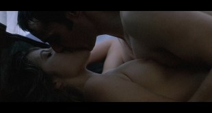 Mélanie Laurent nude bush and sex - Je vais bien, ne t'en fais pas (FR-2006) HD 1080p BluRay (10)