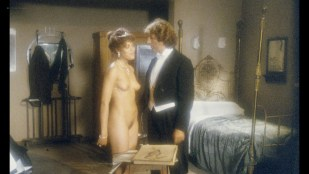 Josephine Jacqueline Jones nude full frontal Florence Guérin and others nude sex too - Black Venus (1983) HD 1080p Web