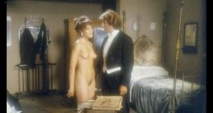 Josephine Jacqueline Jones nude full frontal Florence Guérin and others nude sex too - Black Venus (1983) HD 1080p Web (17)