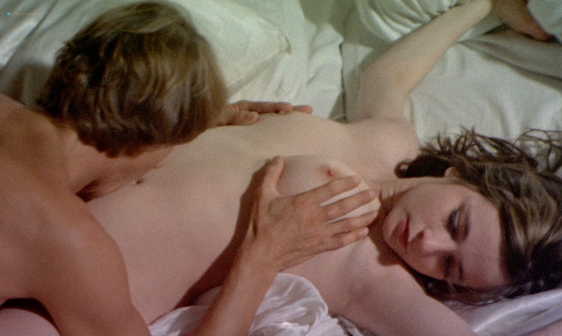 Leonora Fani nude full frontal Mariangela Giordano bush and hot sex - Giallo a venezia (1979) HD 1080p BluRay REMUX (12)