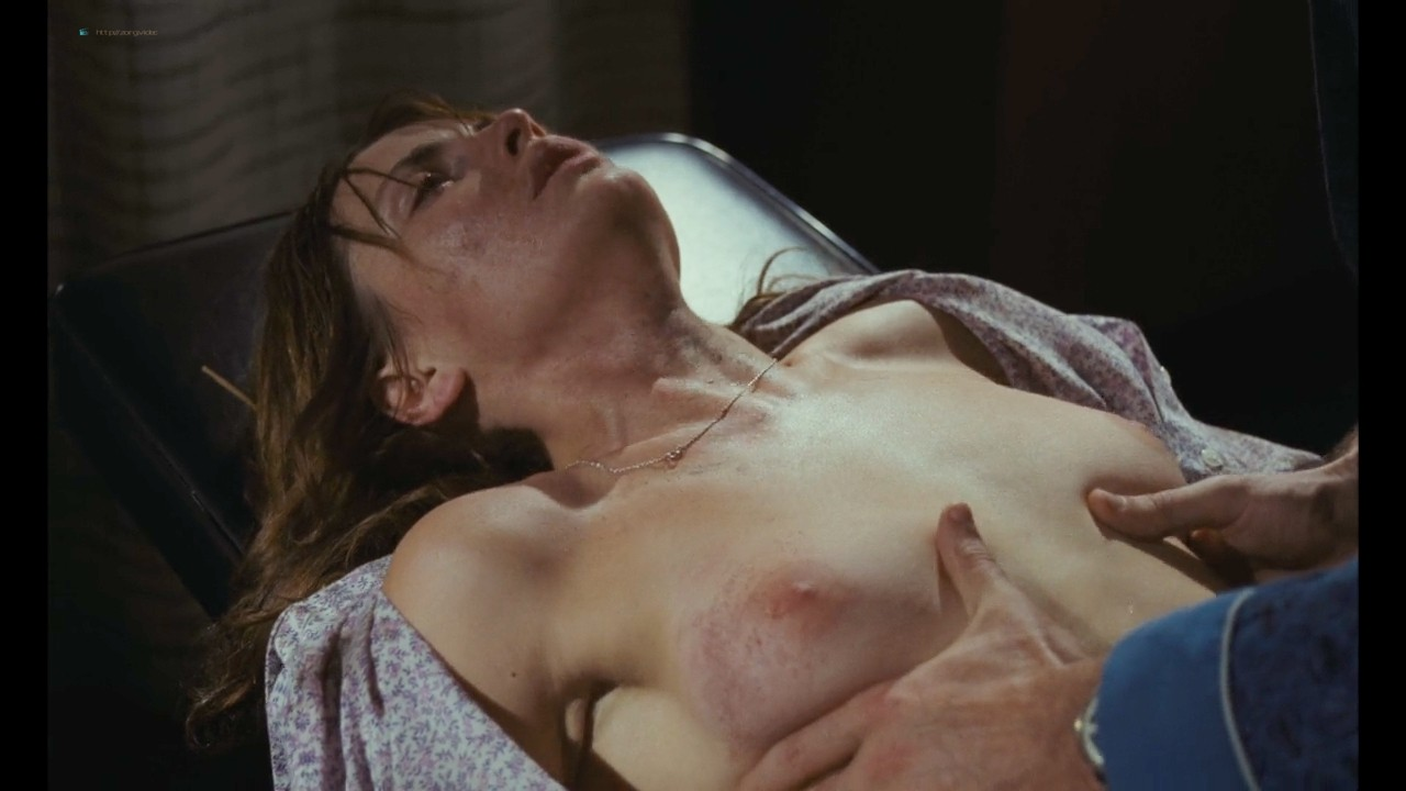 Nathalie Nell nude full frontal - L'amour violé (FR-1978) HD 720p (6)