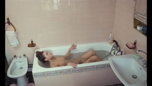 Nathalie Nell nude full frontal - L'amour violé (FR-1978) HD 720p