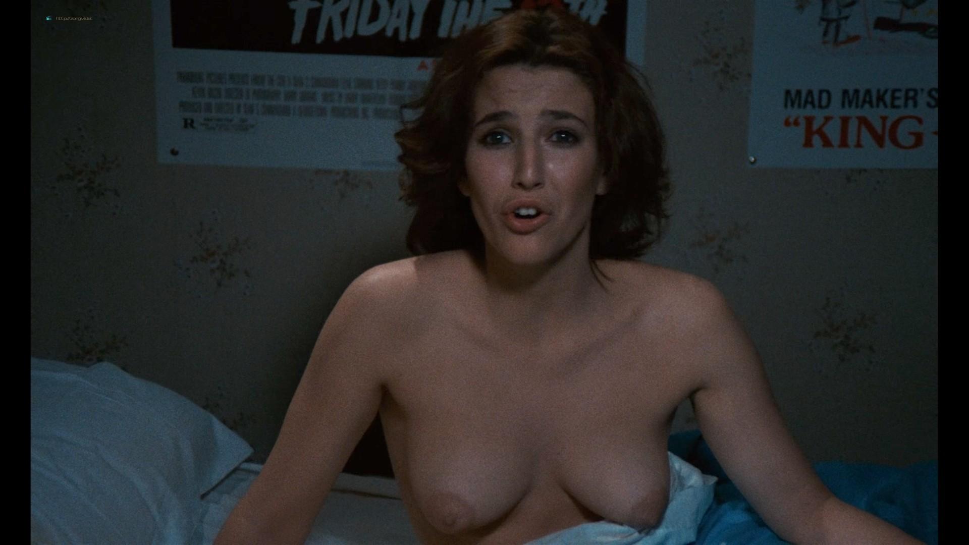 Roxana Nieto nude Leticia Marfil and Pilar Alcón all nude bush topless - Pieces (1982) HD 1080p BluRay (10)