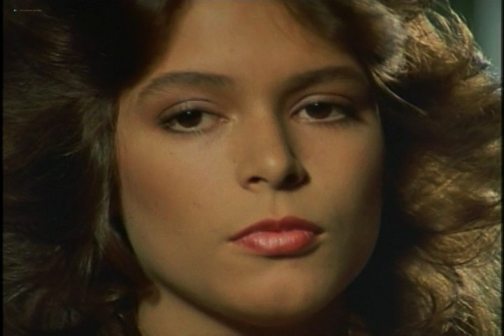 Suzane Carvalho nude bush and sex Gloria Cristal and others nude full frontal - Women in Fury (BR-1984) (19)