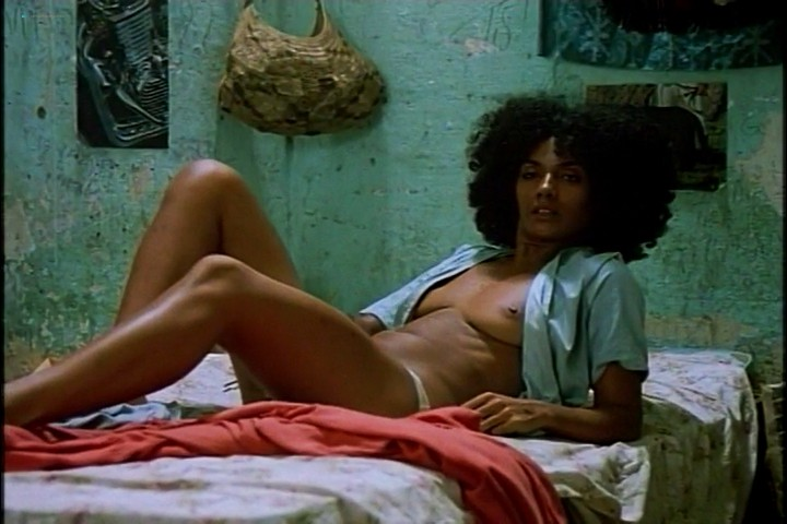 Suzane Carvalho nude bush and sex Gloria Cristal and others nude full frontal - Women in Fury (BR-1984) (13)