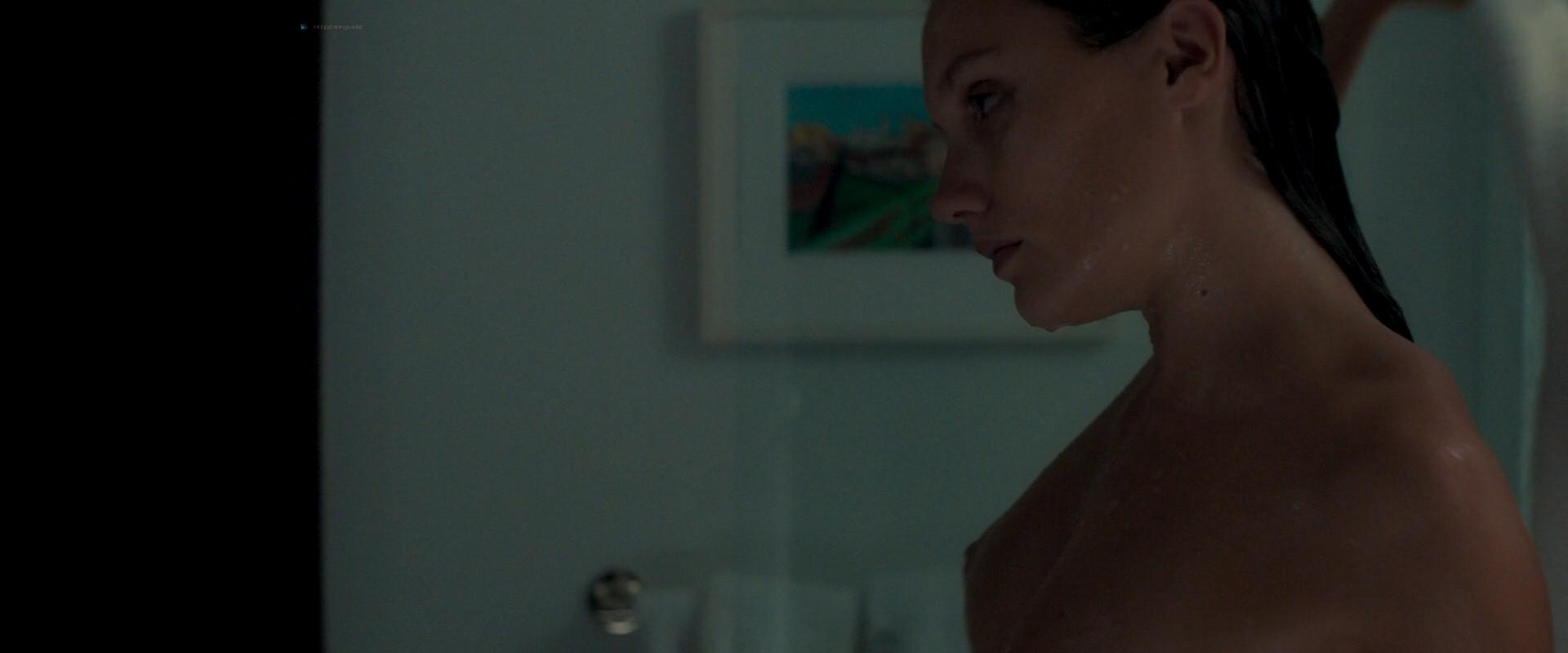 Ana Girardot nude and hot sex - Entangled (2019) 1080p Web (13)