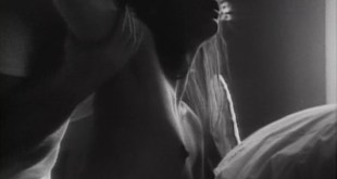 Carole Laure nude and explicit sex - L'ange et la Femme (1977) (11)