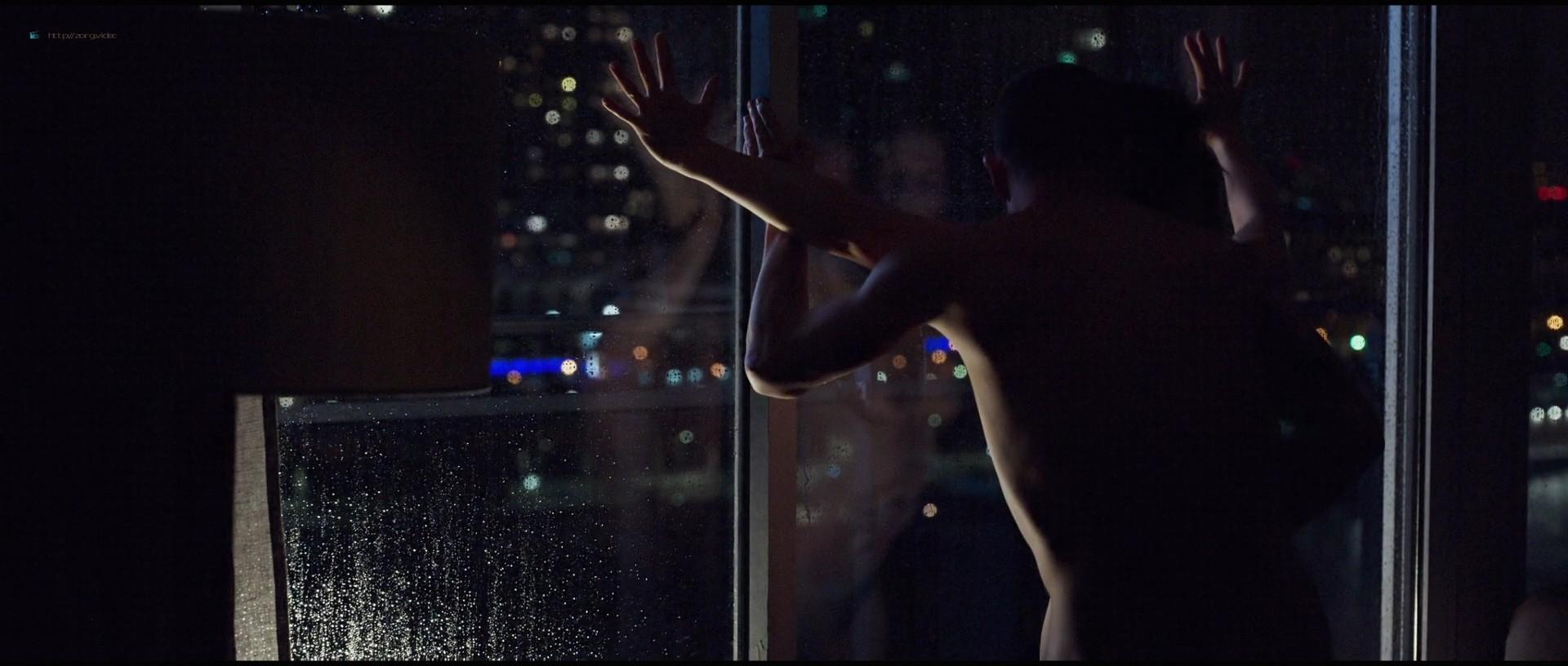 Juliette Binoche nude hot sex - Celle que vous croyez (FR-2019) 1080p BluRay (10)