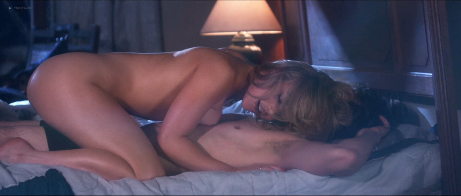 Kayden Kross nude and sex Nicole D'Angelo, Brooke Haven and others nude too - Blue Dream (2013) 1080p (17)