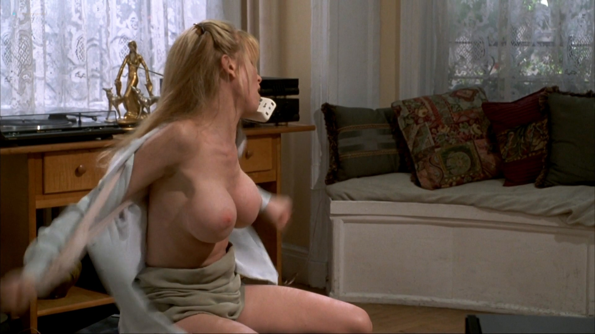Melanie Good nude Jenna Jameson nude full frontal - Private Parts (1997) 1080p BluRay (3)