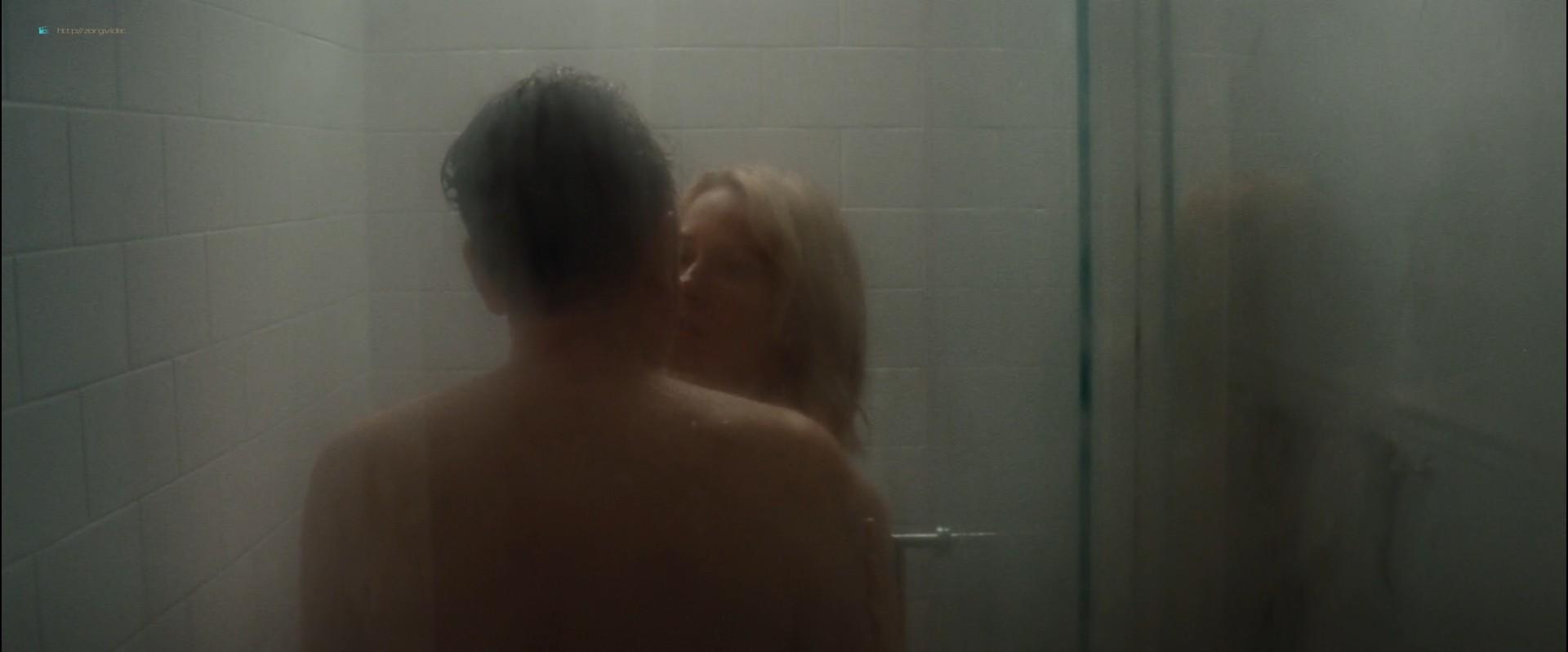 Naomi Watts nude and Marsha Stephanie Blake nude full frontal - Luce (2019) 1080p Web (12)