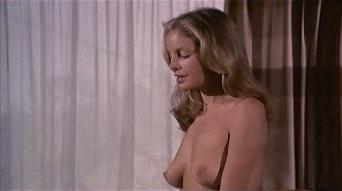 Sydne Rome nude topless and sex - Creezy (FR-1974) (6)
