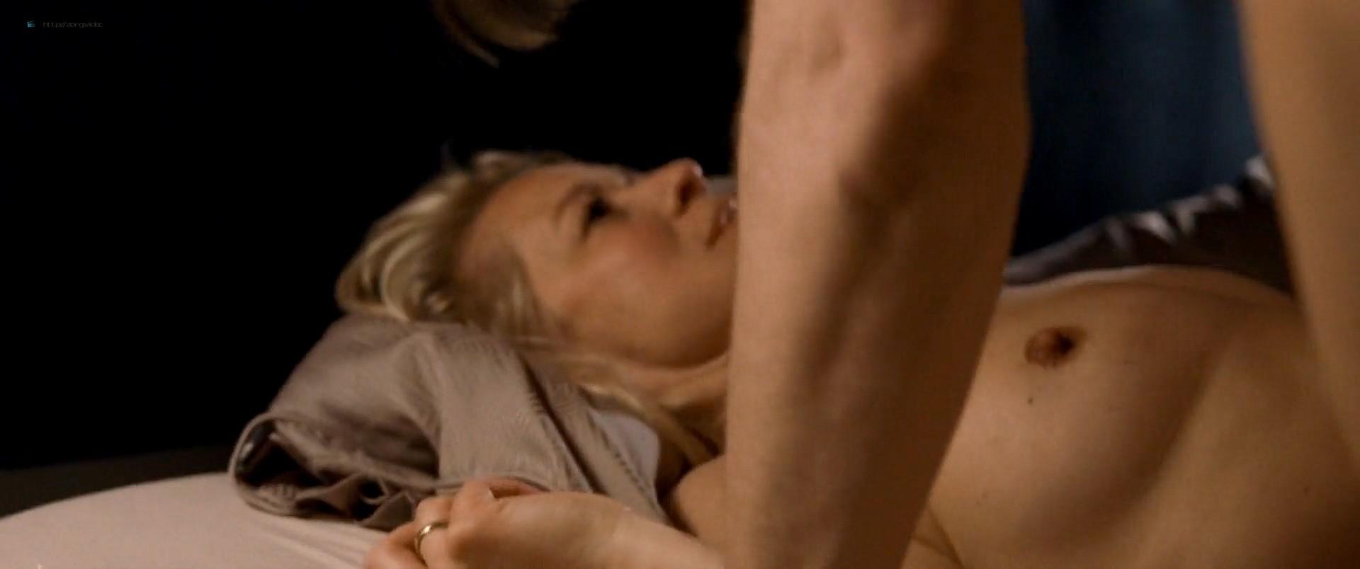 Trine Dyrholm nude explicit blow job and hot sex - Queen of Hearts (DK-2019) 1080p WEB (6)