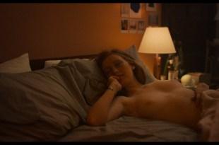 Bobbi (India) Salvör Menuez nude and sex Margaret Qualley hot - Adam (2019) 1080p Web (9)