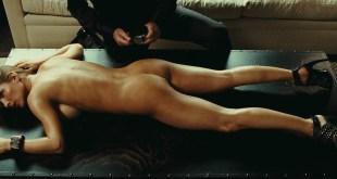 Elsa Pataky nude hot sex - Di Di Hollywood (2010) 1080p BluRay (6)
