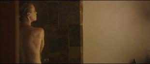 Mackenzie Davis hot Caitlin FitzGerald sexy and some sex - Always Shine (2016) 1080p BluRay