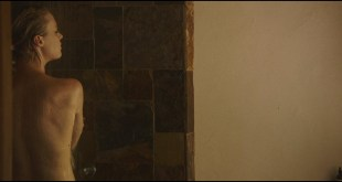 Mackenzie Davis hot Caitlin FitzGerald sexy and some sex - Always Shine (2016) 1080p BluRay (6)