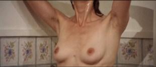 Martine Brochard nude  Mirta Miller, Ines Pellegrini nude too - Eyeball (IT-1975) 1080p BluRay
