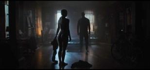 Minka Kelly sexy and body-double butt - Titans (2018) S1 Web