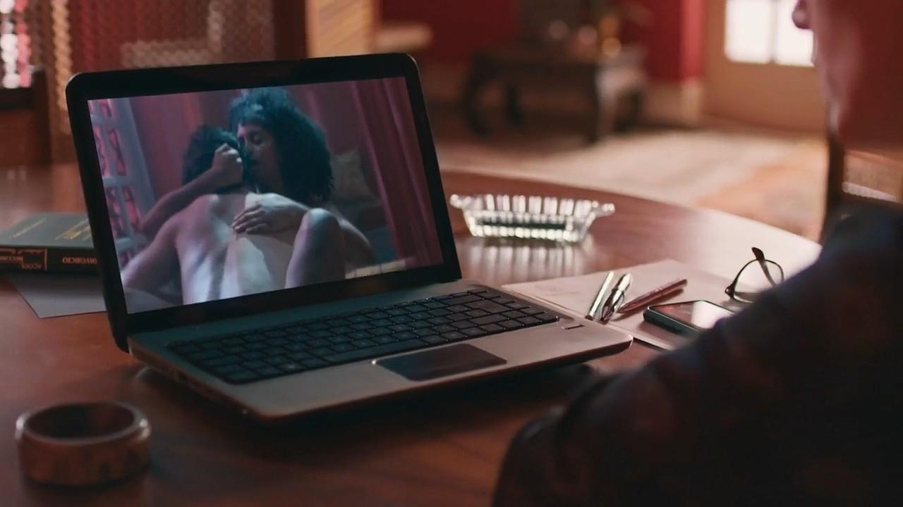 Ana Carolina Godoy nude topless Camila dos Anjos and others nude - A Vida Secreta Dos Casais (2019) s2e7-8 HD 720p (10)