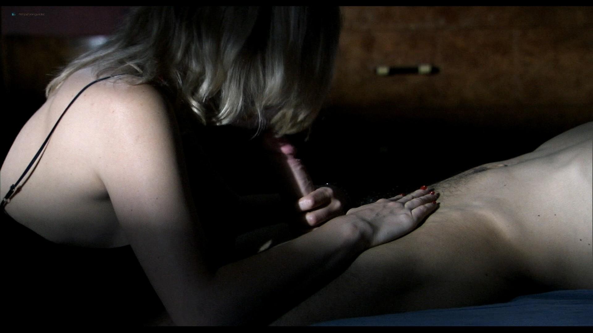 Anna Jimskaia nude explicit Nela Lucic nude - Monamour (2006) HD 1080p BluRay (r) (8)