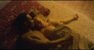 Katja Riemann nude and hot sex - Goliath96 (2018) HD 1080p Web (2)