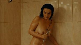 Maria Obretin nude bush Madalina Craiu hot sex - Umbre (2019) S3 HD 1080p