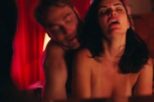 Mayana Neiva nude sex Bruna Lombardi sexy - A Vida Secreta Dos Casais (2019) s2e9-10 HD 720p (12)