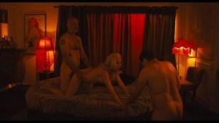 Monique Parent nude sex doggy style - Cuck (2019) HD 1080p BluRay