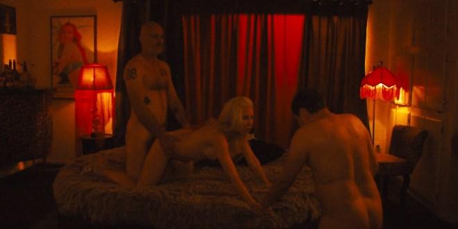Monique Parent nude sex doggy style - Cuck (2019) HD 1080p BluRay (9)