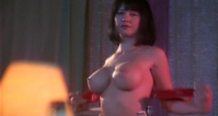 Tawny Kitaen nude sex Shannon Whirry sexy etc - Playback (1996) (10)