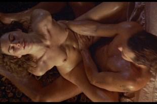 Carré Otis nude hot sex Anya Sartor full frontal and Assumpta Serna nude - Wild Orchid Unrated (1989) BluRay (r) (11)