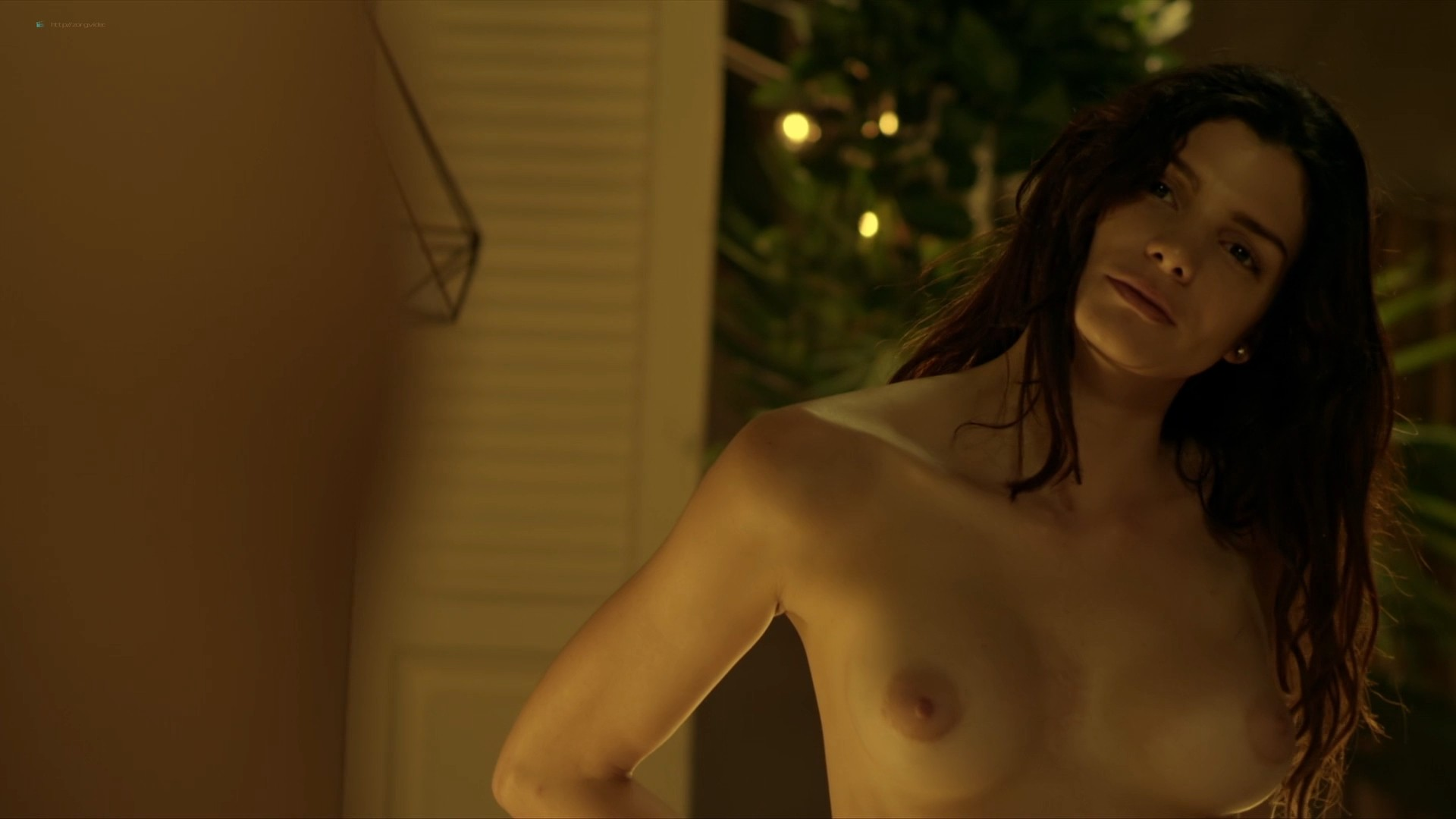 Eva Arias nude and a lot of sex - 7:20 Once a Week (2018) HD 1080p Web (16)