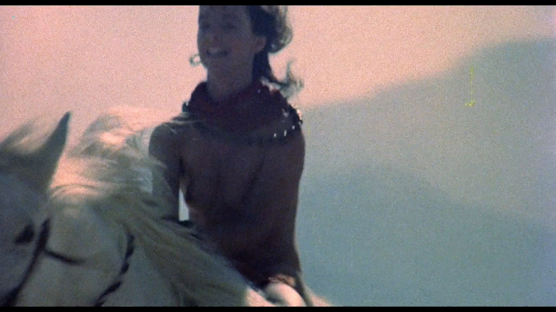 Kathleen Quinlan nude topless - I Never Promised You a Rose Garden (1977) HD 1080p Web (7)