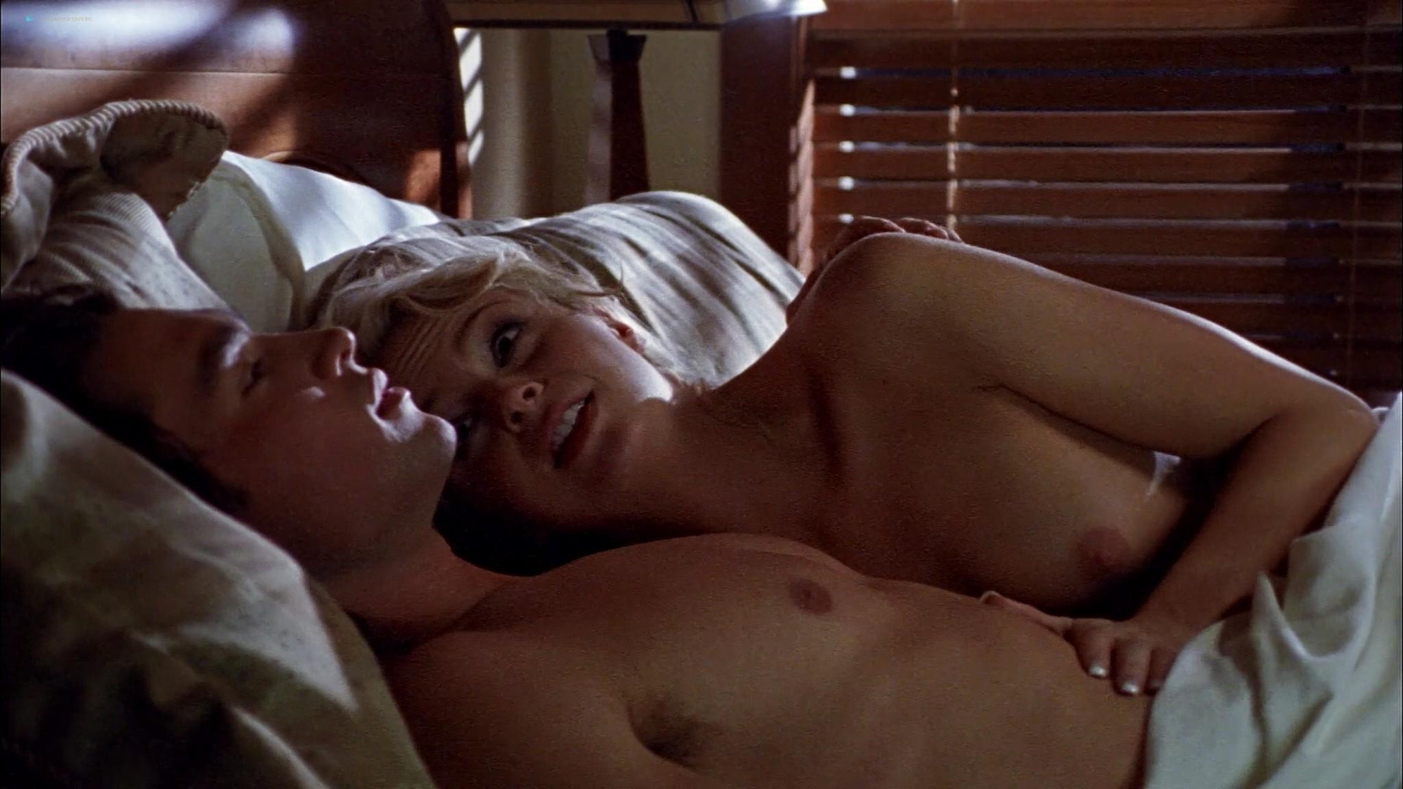 Lindsay Maxwell nude Amber Borycki sexy - Revenge of the Boarding School Dropouts (2009) HD 1080p Web (5)