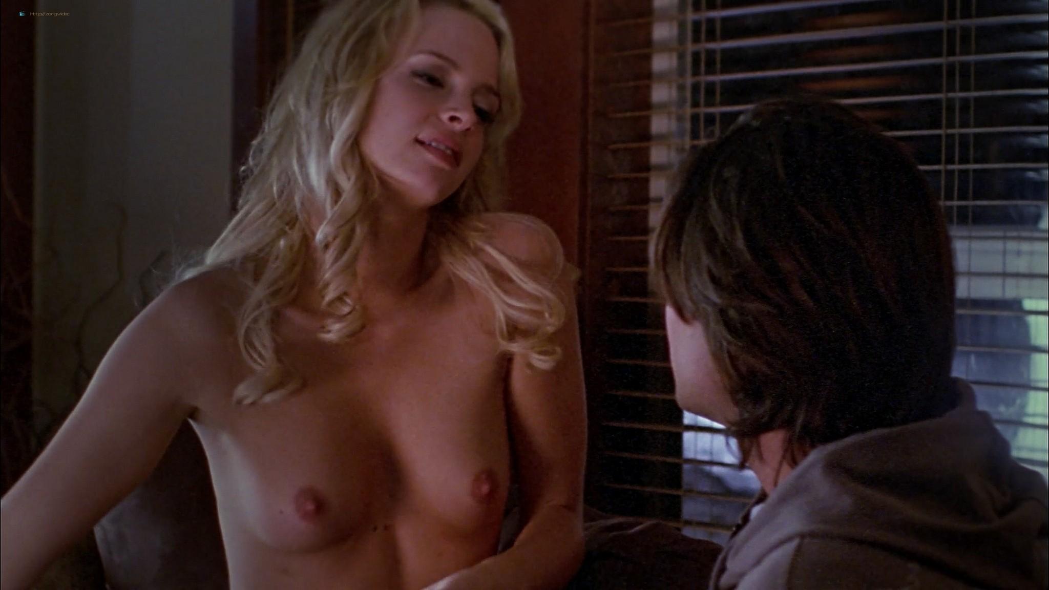 Lindsay Maxwell nude Amber Borycki sexy - Revenge of the Boarding School Dropouts (2009) HD 1080p Web (10)