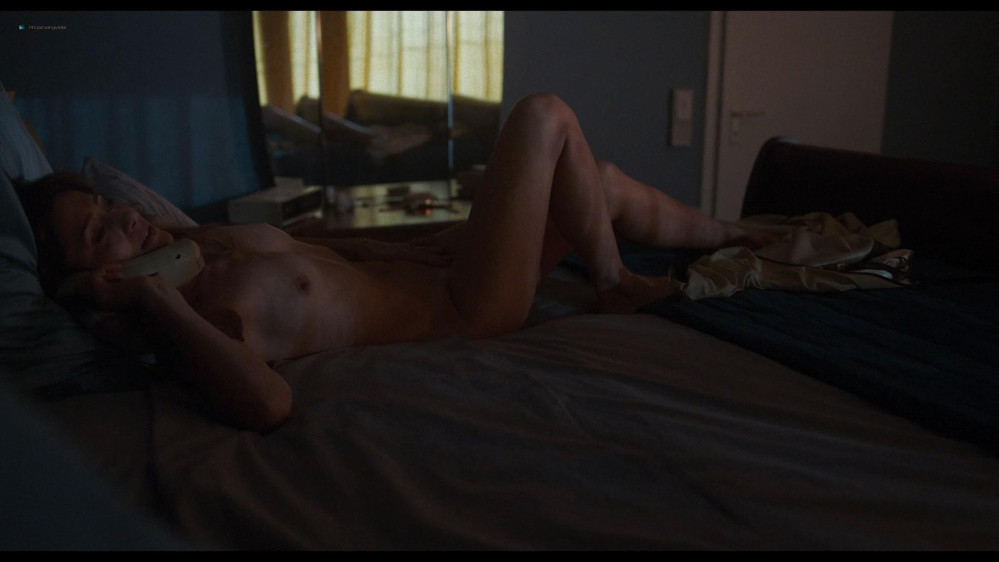 Maria Fernanda Cândido nude Marilina Marino nude sex - The Traitor (2019) HD 1080p BluRay (8)